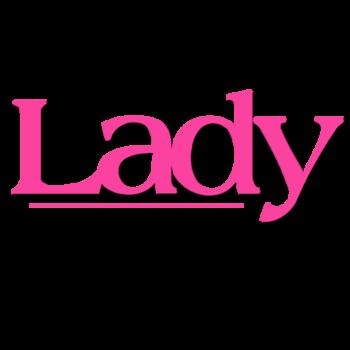 Lady University